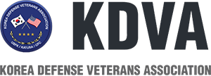 Korea Defense Veterans Association