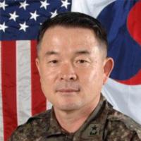 BG(R) Kim, Tae