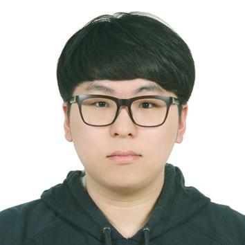 Hwang, Se Young